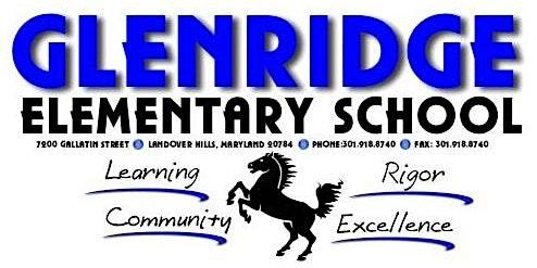 Glenridge Elementary School Community Partnership Breakfast