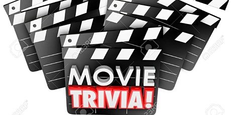 Black History Cinemas Trivia Night tickets