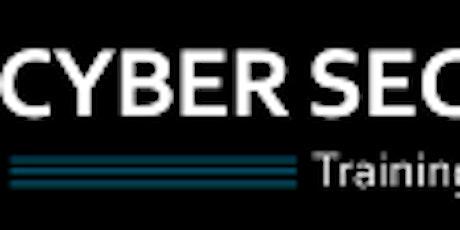 2ère Workshop :   formation des responsables de la sécurité des systèmes d'information (RSSI) : organisation, fonctions et processus relatifs à la cybersécurité. billets