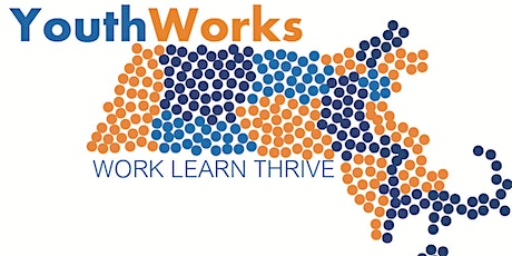 YW Summer 2020, Springfield: Intensive A: Starting off Strong: Service and Project-Based Learning in YouthWorks tickets