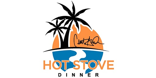 6th Annual Hot Stove Dinner with Clint Hurdle to Support PWSA (USA)