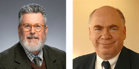 Cult of the Irrelevant: a Debate with Michael Desch and Lawrence Freedman tickets