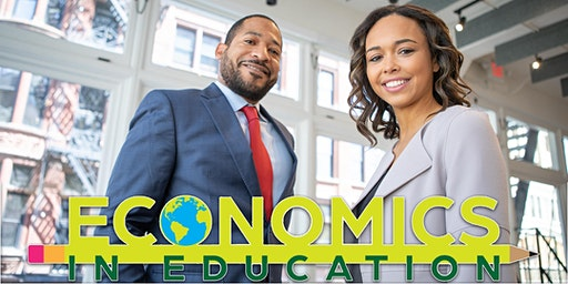 Economics in Education: a Small Business Community Forum