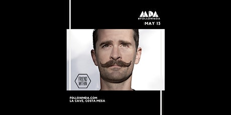MDA Wednesdays w/ Friend Within (Toolroom, Defected) tickets