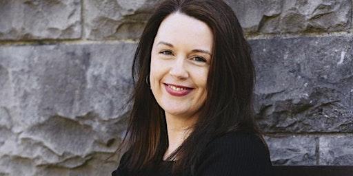 Niamh Boyce (Arklow Workshop)