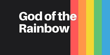 God of The Rainbow tickets