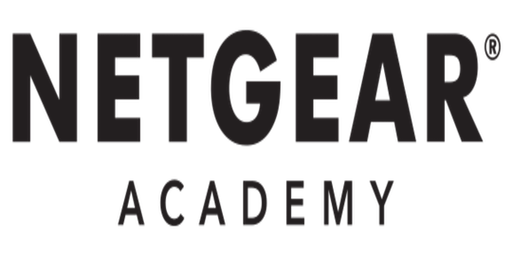 Become a certified Netgear AVoIP Switch Installation Engineer