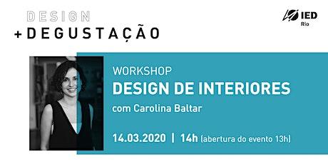 Eventos De Ied Rio Eventbrite
