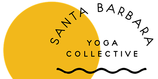Yoga at Parker Clay
