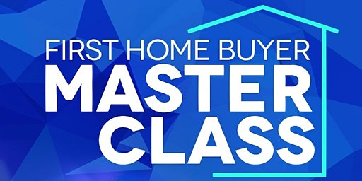 First Time Home Buyer Workshop - NYC