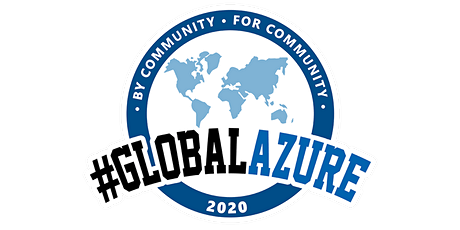 Global Azure Krakow 2020 tickets