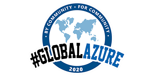 Global Azure Krakow 2020