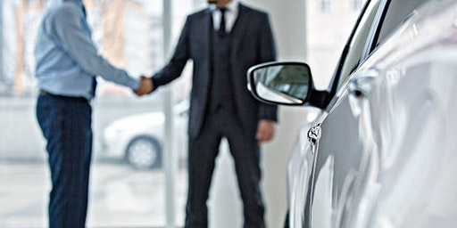 EARN MORE - Looking to earn more from  your car sales clients?