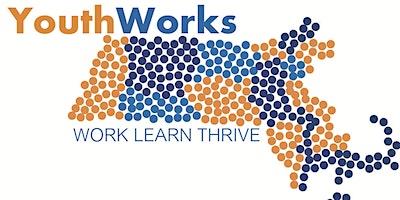 Summer 2020 YouthWorks Database Fundamentals Webinar