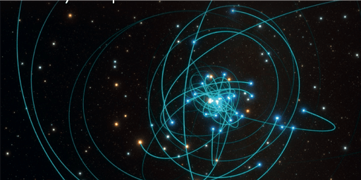 Exploring the Supermassive Black Hole at the Centre of the Milky Way
