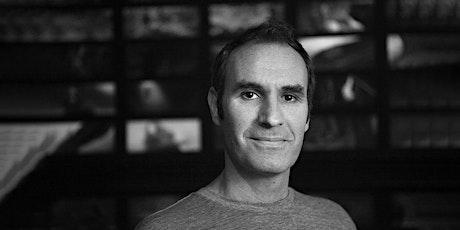 Cómo llegar a ser animador 3D en Pixar boletos