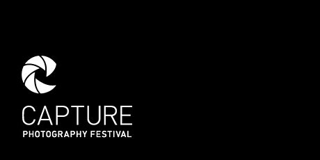 Capture 2020 Festival Launch | Keynote Lecture tickets