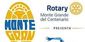 Monte Grande Corre 2020