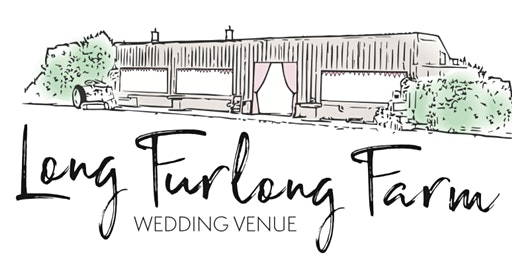 Long Furlong Farm Wedding Open Weekend - March 2020