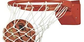 Impact Selects U17 basketball fundraiser