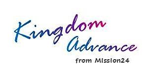 Kingdom Advance Conference