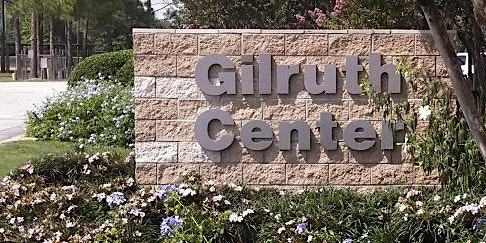 Taxes In Retirement Workshop - Gilruth Center