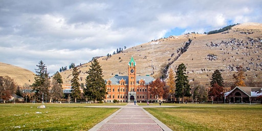 Tax Efficient Strategies in Retirement Workshop Hosted in Missoula, MT