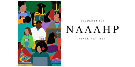 National Association of African American Honors Programs (NAAAHP) Conference 2020 tickets