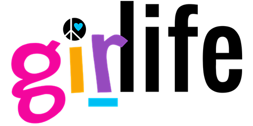 GiRLiFE Empowerment series, a 3 part workshop for girls 6-8 and 9-11