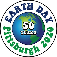 Pittsburgh Earth Day 2020 tickets