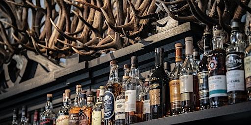 Talk: The hidden story of Scottish whisky