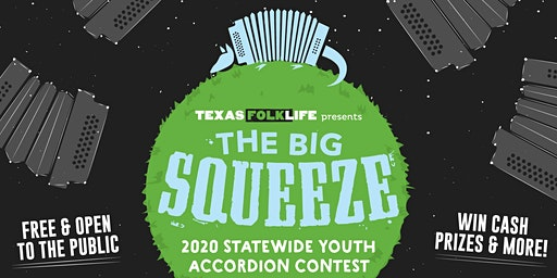 Big Squeeze 2020: Roma