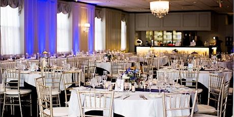 2020 CSD Spring Banquet tickets