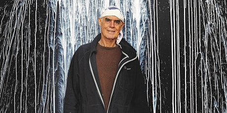 Creative Dialogues with Richard Long tickets