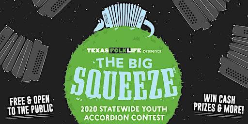 Big Squeeze 2020: Los Fresnos