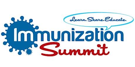 """TN Immunization """"VIRTUAL"""" Summit 2020 tickets"""