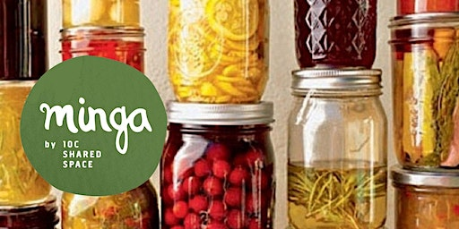 The Art of Canning