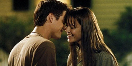 Melrose Rooftop Theatre Presents - A WALK TO REMEMBER  tickets