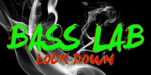 Bass Lab: Lock Down