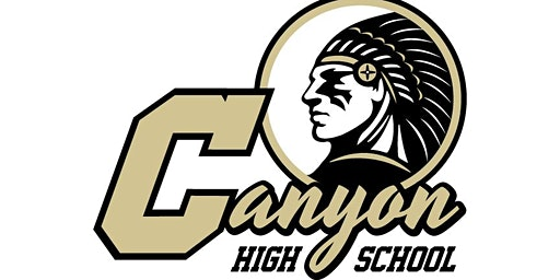 Canyon High School Tour