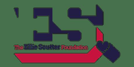 The Ellie Soutter Foundation Fund Raiser Party tickets