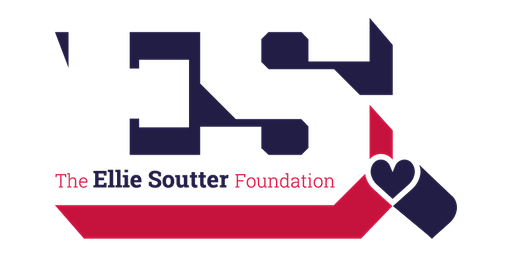 The Ellie Soutter Foundation Fund Raiser Party