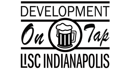 Development on Tap: The Promise of Opportunity Zones and the Challenges of Implementation tickets