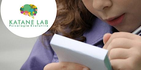 Tecniche di apprendimento: una guida per far apprendere tuo figlio  biglietti