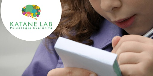 Tecniche di apprendimento: una guida per far apprendere tuo figlio
