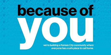 Habitat KC Volunteer Appreciation Event 2020 tickets