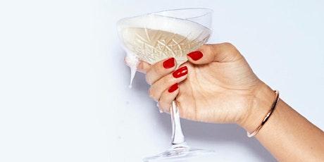 Wine Tasting Masterclass at Harvey Nichols tickets