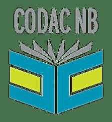 CODAC NB logo