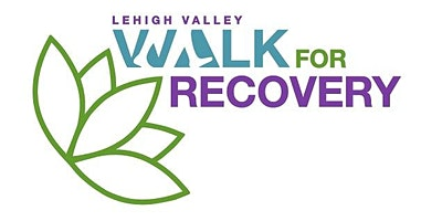 1st Annual Walk for Recovery