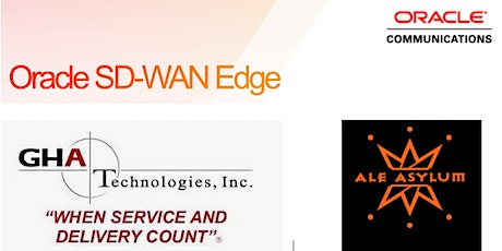 SDWAN, Hosted Voice, and Quality Service and Delivery tickets